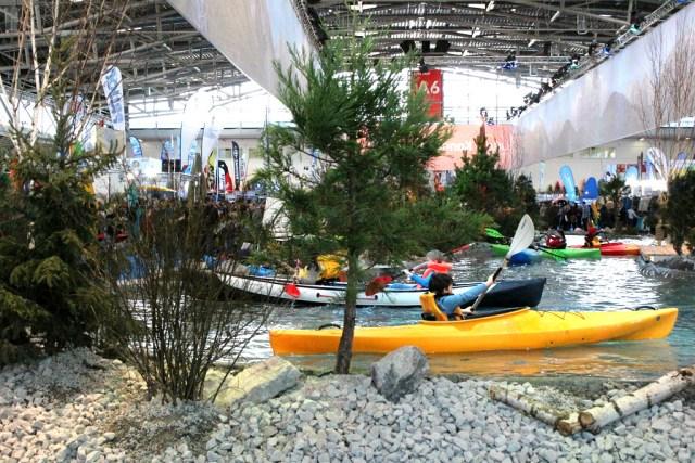 free-muenchen-freizeit-messe-reisemesse-f.re.e-munich-tourismus-blog-lifestyle-blogger-kajak-1f