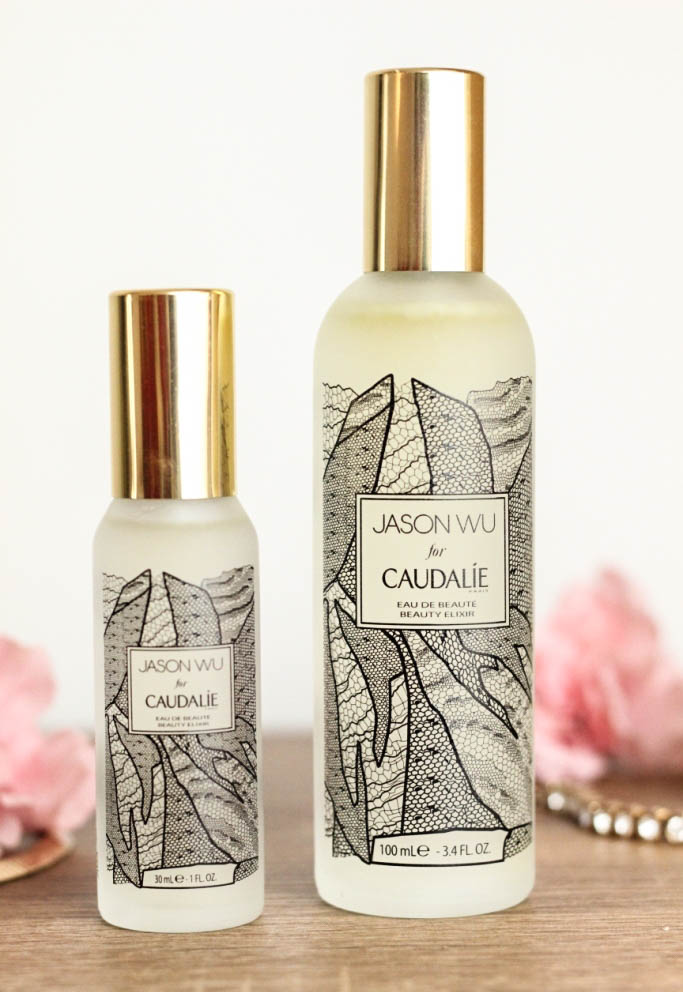 designer-jason-wu-for-caudalie-limited-edition-eau-debeauty-flakon-flacon-design-beauty-blogger-deutschland-muenchen-3