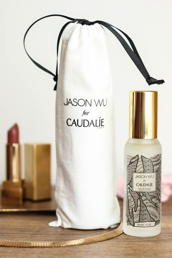 designer-jason-wu-for-caudalie-limited-edition-eau-debeauty-flakon-flacon-design-beauty-blogger-deutschland-muenchen-6