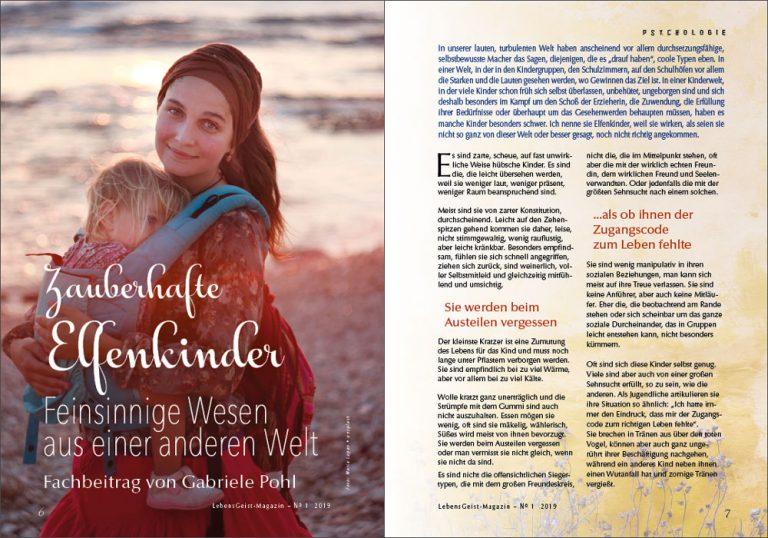 LebensGeist-Magazin-1-2019-Seite4-5