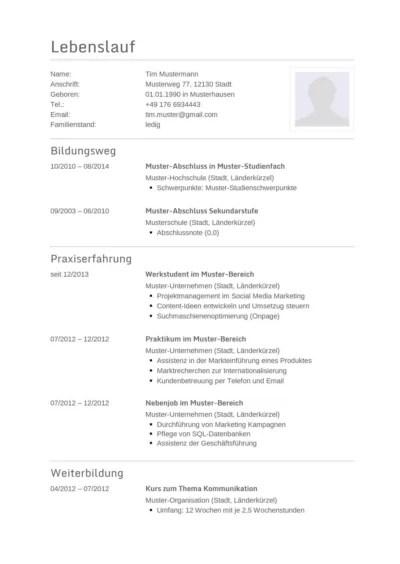 Ausformulierter Lebenslauf Fur Einburgerung Einzigartig Ausformulierter Lebenslauf Briefprobe Briefformat Briefvorlage Lebenslauf Muster Lebenslauf Briefvorlagen Der Handschriftliche Lebenslauf Zur Einburgerung Sollte Kein Tabellarischer Lebenslauf
