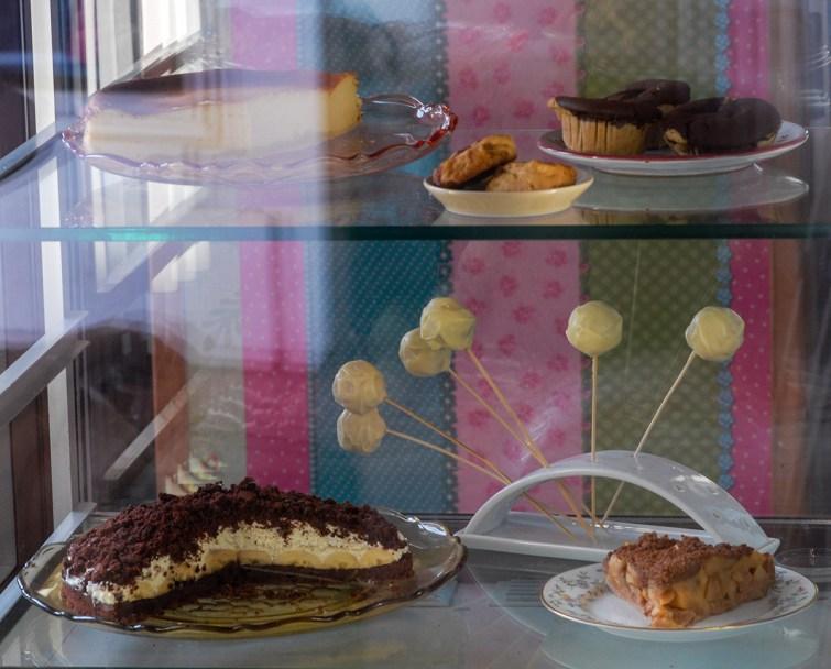 Café-Kunterbunt-Kuchen-IX-web