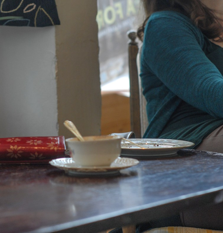 Café-Kunterbunt-Tresen-XIII-web