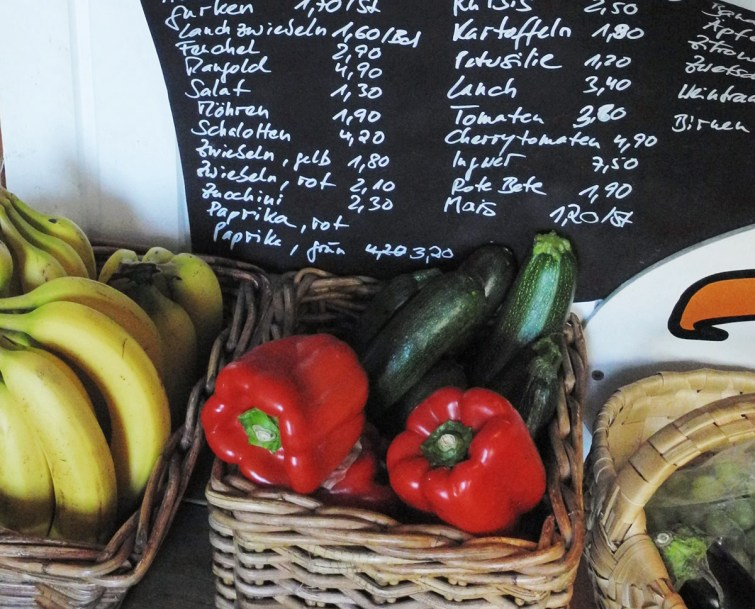 Tante-Suse-Biosk-Obst-Gemüse