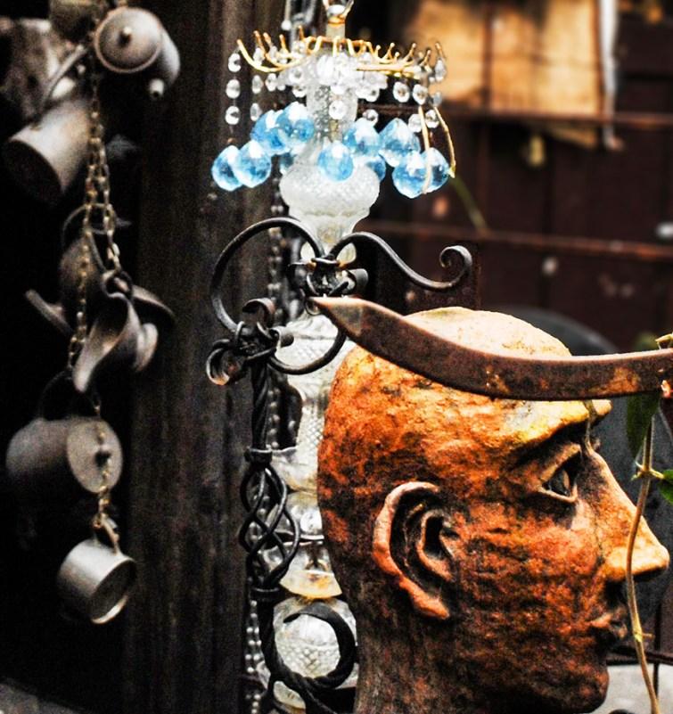 Lampe-und-Kopf