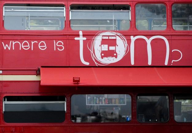 Tom-XXXII-web