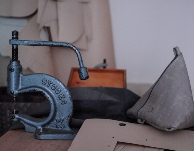 Astrid-Jansen-Werkstatt-Taschenmanufakatur-V
