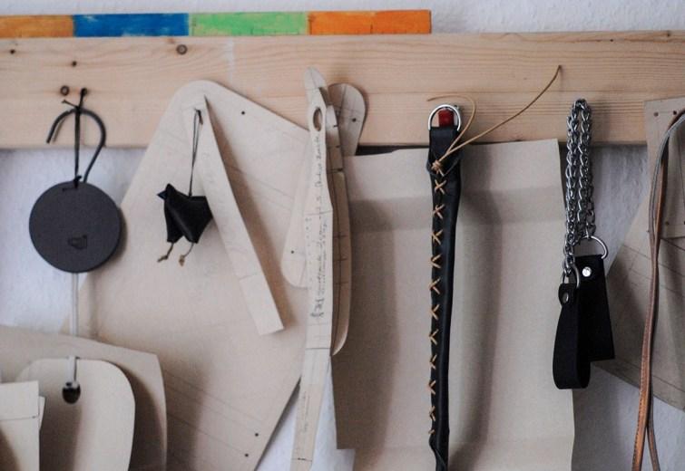 Astrid-Jansen-Werkstatt-Taschenmanufakatur-VI