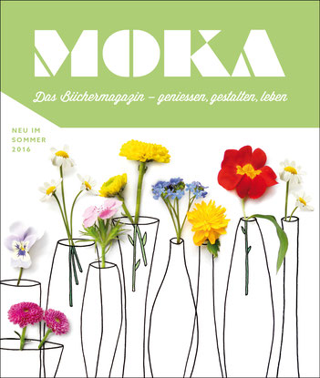 MOka Publishing