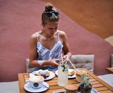 Bremen Frühstücks-Guide_ jana von Lebensverliebt bei Juli liebt Kaffee
