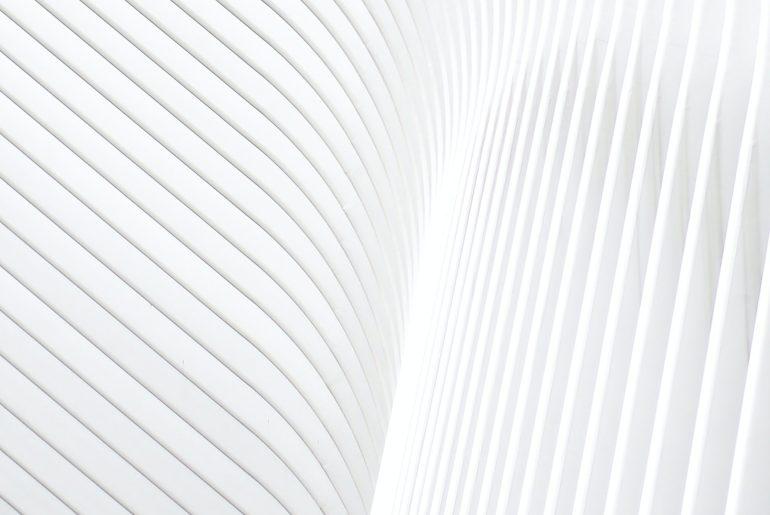 10 Tage Minimalismus Challenge auf lebensverliebt.de | Digitale Räume