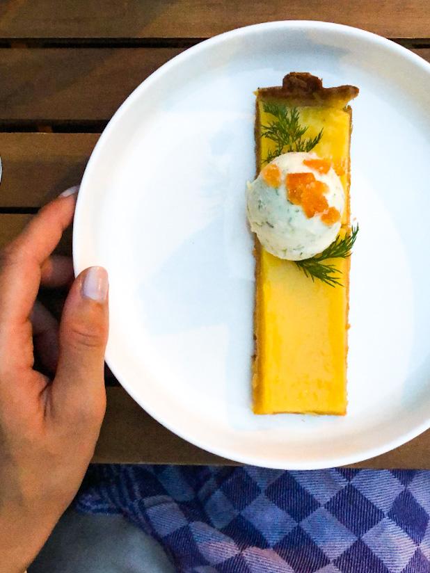 3-Tage-in-Utrecht_-Food-und-Lifestyle-Guide-auf-lebensverliebt.de_Cafe-Saar