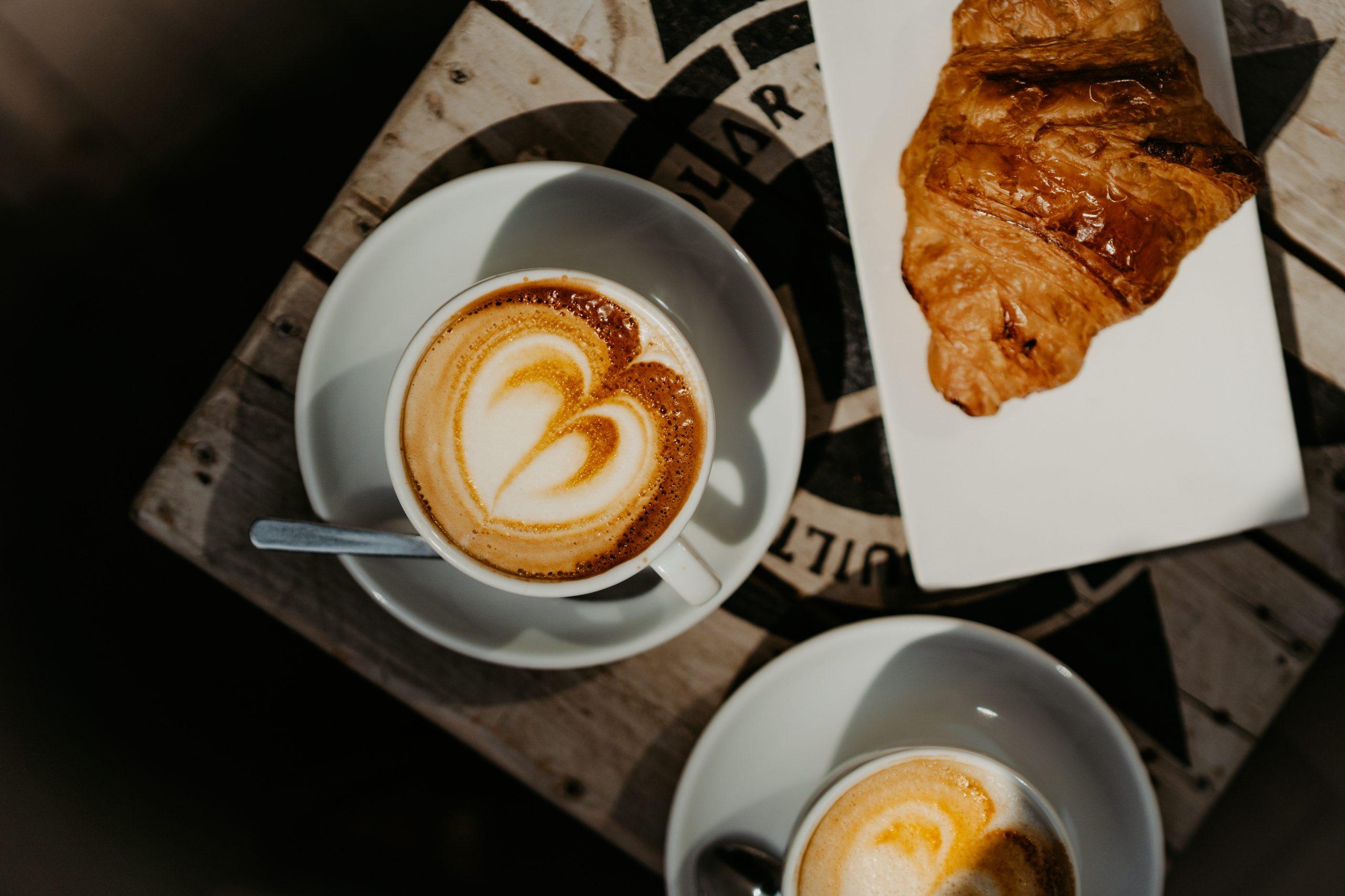 3 Tage Utrecht, Food und Lifestyle Guide auf lebensverliebt.de_The Village Coffee & Music