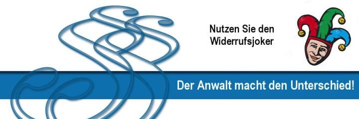 Beitragsbild Lebensversicherung widerrufen 24 (FILEminimizer)