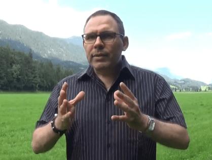 175_Schneller Aufstieg-Harter Fall