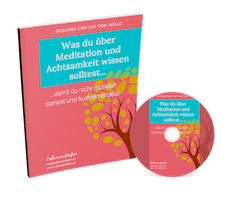 Ebook Achtsamkeit