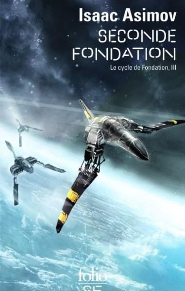 Fondation 3