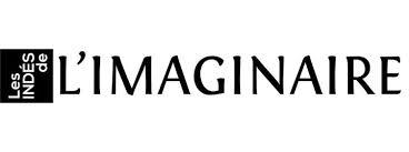 Bilan de la rentrée des Indés de l'imaginaire