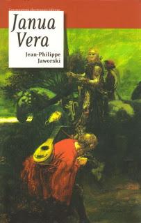 Janua Vera : Récits du Vieux Royaume