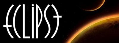 Focus #1 : Le retour réussi du label Eclipse