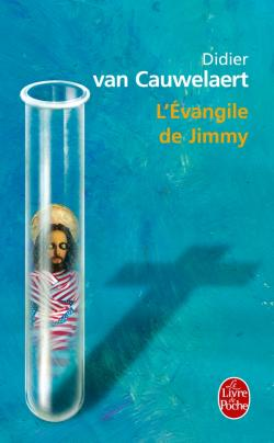 L'Évangile de Jimmy