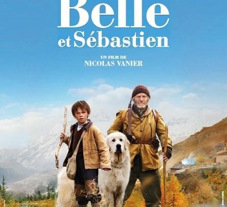 Faut-il aller voir… Belle et Sébastien ?