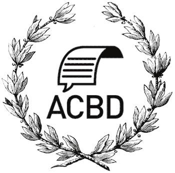 Bilan 2014 des publications BD en France | ACBD