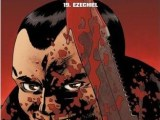 Walking Dead, tome 19 : Ezechiel