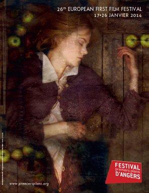 26e Festival Premiers Plans Angers 2014