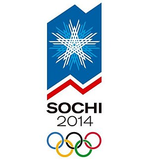 JO 2014 Sotchi