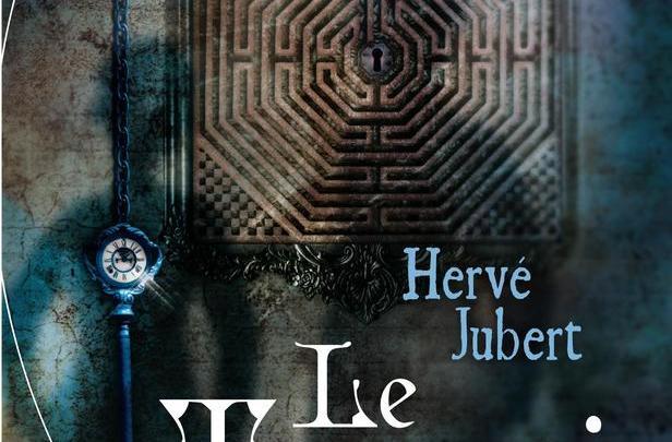 Magies secrètes, tome 2 : Le tournoi des ombres
