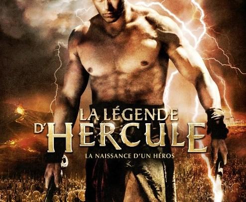 Faut-il aller voir… La légende d'Hercule ?