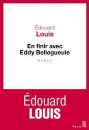 En-finir-avec-Eddy-Bellegueule_4405
