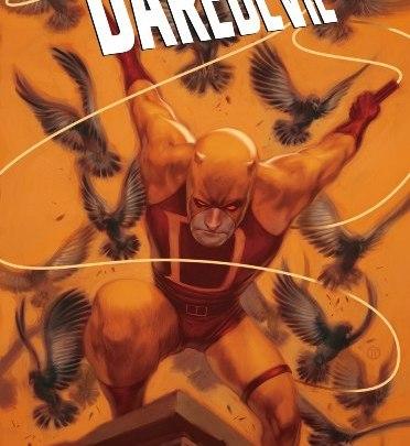 Daredevil : Season One
