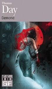 Daemone