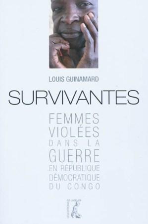 Survivantes