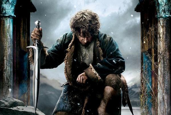 Faut-il aller voir… Le Hobbit : La Bataille des Cinq Armées ?