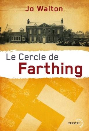 Le Cercle de Farthing