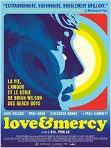 Love & Mercy, la véritable histoire de Brian Wilson des Beach Boys