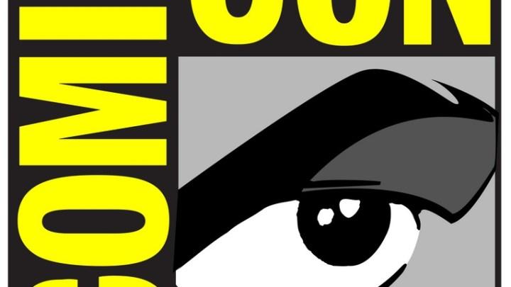 Les bandes-annonces révélées au Comic-Con 2015