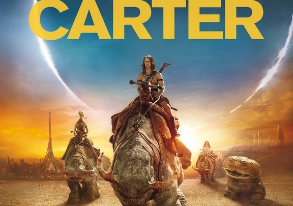 John Carter [film, 2012]