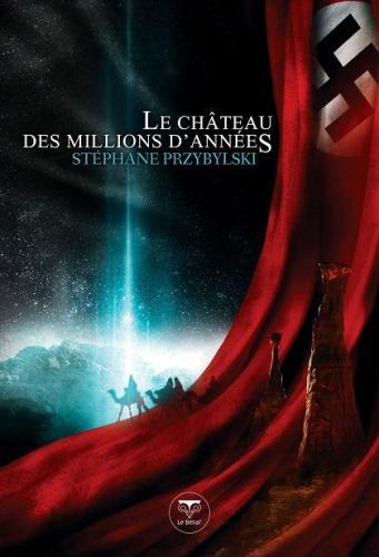 Origines 1 Le Château des millions d'années