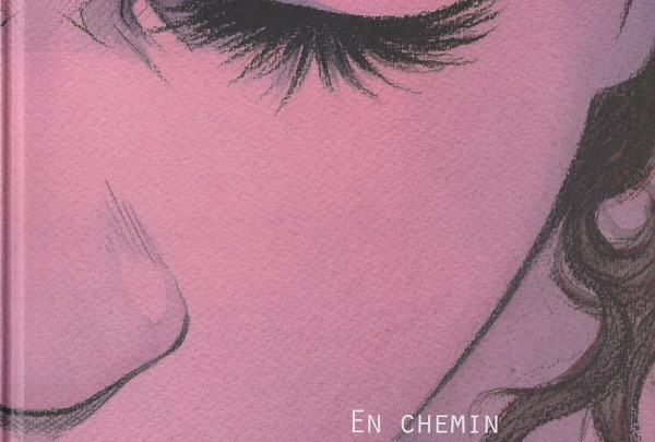 En chemin elle rencontre… (volume 1)