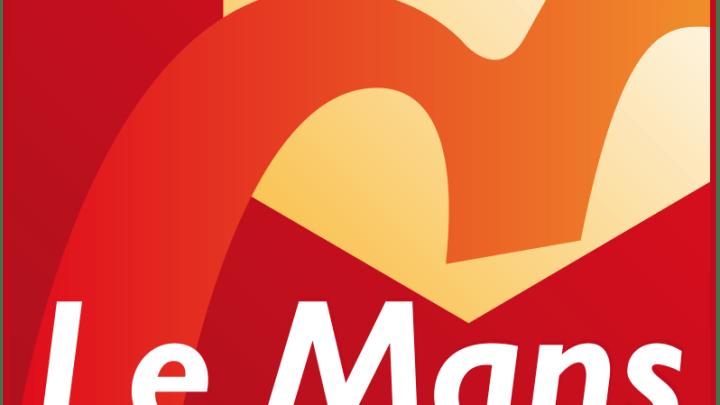 Rencontre 2016 de l'ESPAL du Mans : Passerelles, au-delà des genres