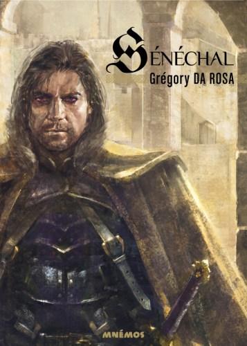 senechal