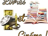 QUIZ_Un-livre-un-film-2_4167