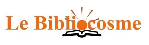 Logo Bibliocosme Site 1