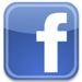 Bibliocosme Facebook