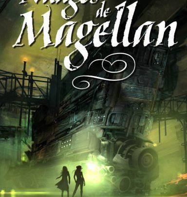 Les Nuages de Magellan