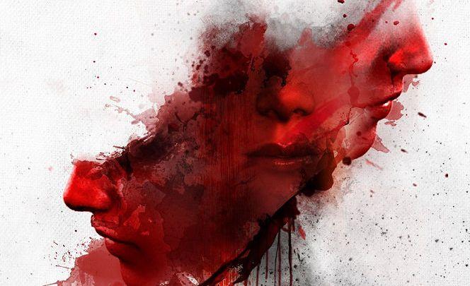 Les meurtres de Molly Southbourne